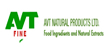 AVT NATURAL PRODUCTS LIMITED BEIJING REPRESENTATIVE OFFICE